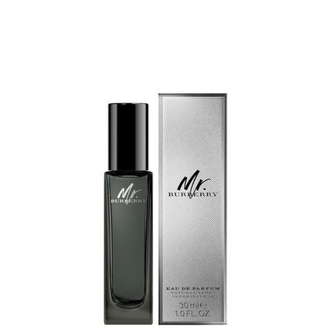 Imagem de Mr. Burberry Eau de Parfum - Perfume Masculino30ml