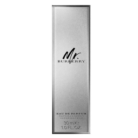 Imagem de Mr. Burberry - Perfume Masculino - Eau de Parfum