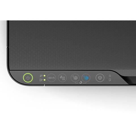 Imagem de Multifuncional Epson L3150 Ecotank Wifi