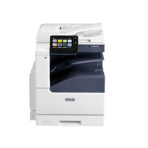 Multifuncional Xerox Versalink B7025 Laser Monocromática Usb, Ethernet e Wi-fi 110v