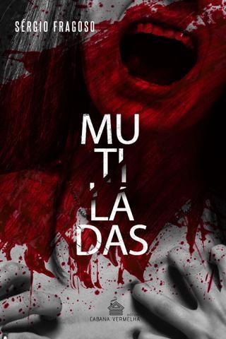 Imagem de Mutiladas
