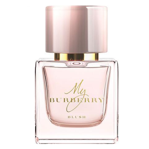 Imagem de My Burberry Blush Burberry  Perfume Feminino - Eau de Parfum