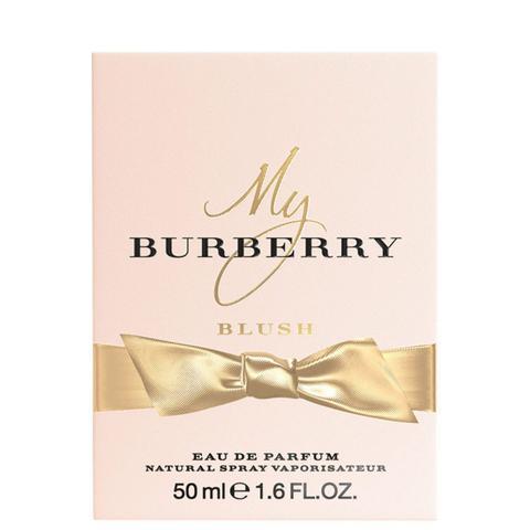Imagem de My Burberry Blush Eau de Parfum - Perfume Feminino 50ml