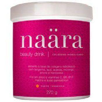Imagem de Naara Beauty Drink Colageno Hidrolisado