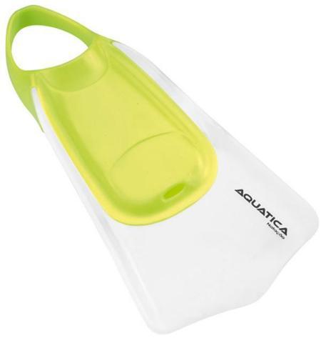 Imagem de Nadadeira Aquática Bodyboard / Natação - Seasub