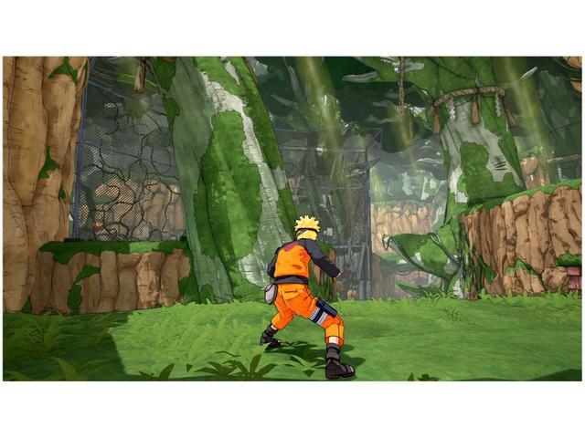Imagem de Naruto to Boruto Shinobi Striker