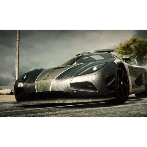 Imagem de Need For Speed Rivals - Xbox One