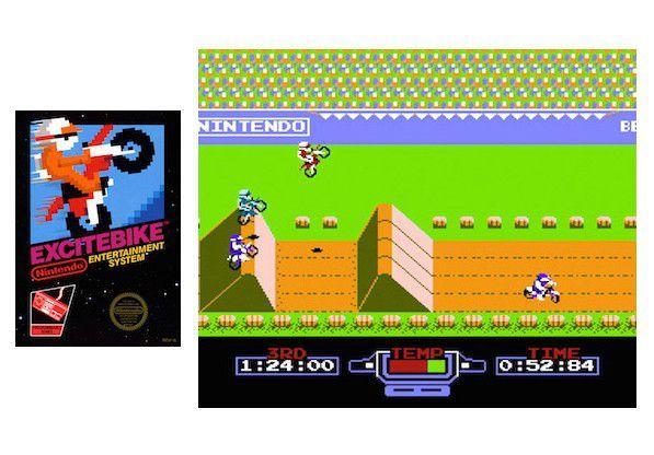 Imagem de NES Classic Edition Nintendo