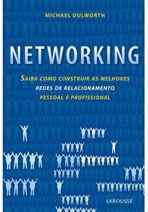 Imagem de Networking
