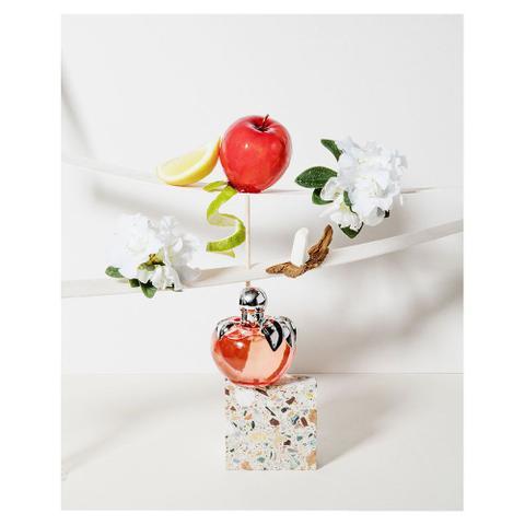 Imagem de Nina Nina Ricci - Perfume Feminino - Eau de Toilette