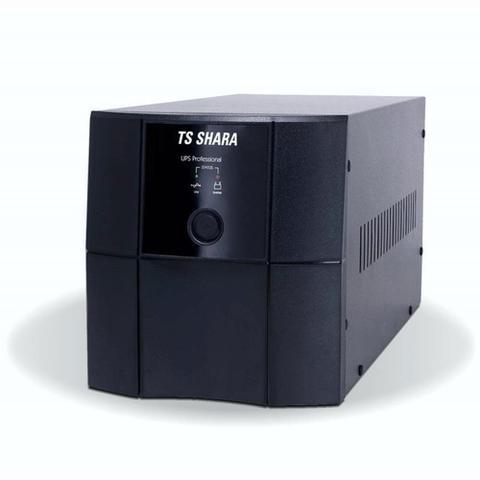 Imagem de Nobreak TS Shara Ups Professional Universal 2200VA