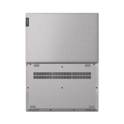 Notebook - Lenovo 81vt0005br Amd Ryzen 5-3500u 2.10ghz 12gb 1tb Padrão Amd Radeon Rx Vega 8 Windows 10 Home Ideapad S145 15,6