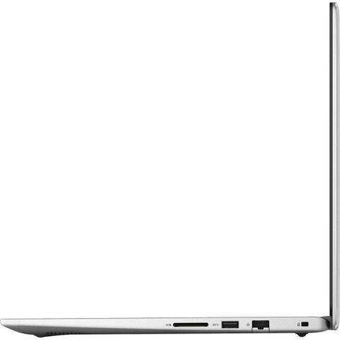 Imagem de Notebook 15.6pol Dell Inspiron Ultrafino I15-7580-A40S (Core i7 8565U, 16GB, HD 1TB + SSD 128GB, MX 150, Win 10 Home)