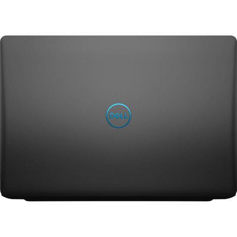 Imagem de Notebook 15,6pol Dell Gaming G3 3579-A30P (Core i7 8750H, 16GB DDR4, HD 1TB, Geforce GTX 1050TI 4GB, Windows 10 Home)