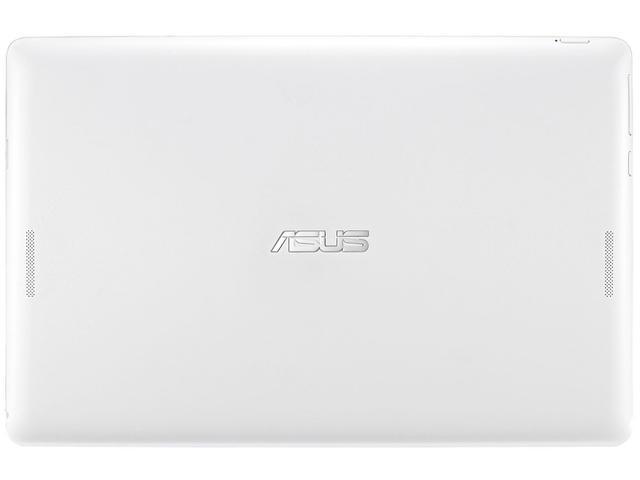 Imagem de Notebook 2 em 1 Asus Transformer Book T100