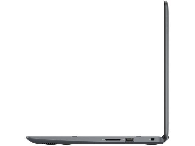 Imagem de Notebook 2 em 1 Dell Inspirion i14-5481-A30S