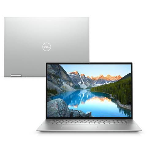 "Notebook - Dell Ins-5406-osc10s I3-1115g4 3.00ghz 4gb 128gb Ssd Intel Hd Graphics Windows 10 Home Inspiron 14"" Polegadas"