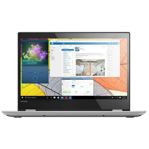 Imagem de Notebook 2 em 1 Lenovo Yoga 5