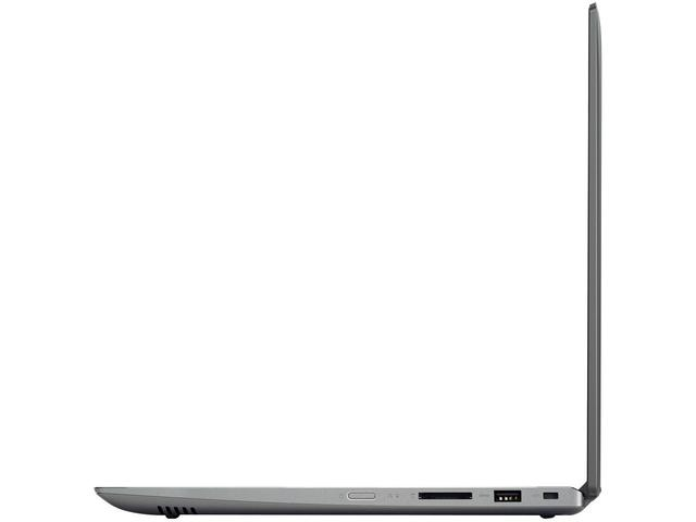 Imagem de Notebook 2 em 1 Lenovo Yoga 520 Intel Core i7