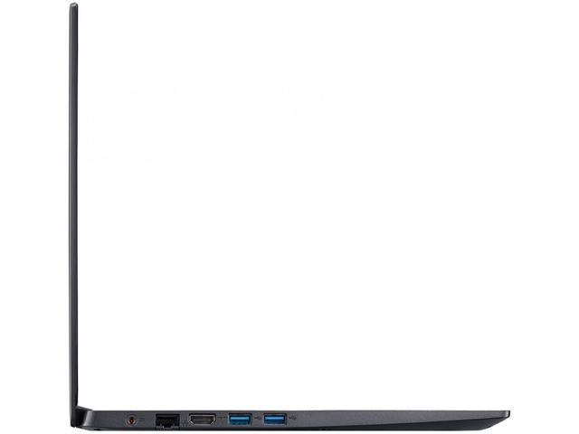Imagem de Notebook Acer Aspire 3 A315-23G-R2SE AMD Ryzen 5