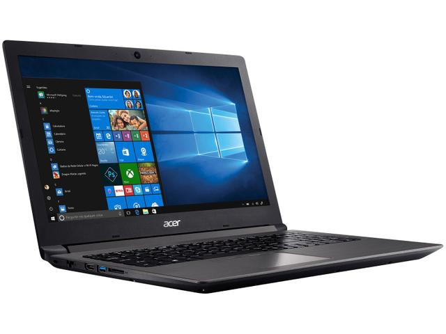 Imagem de Notebook Acer Aspire 3 A315-41-R4RB AMD Ryzen 5