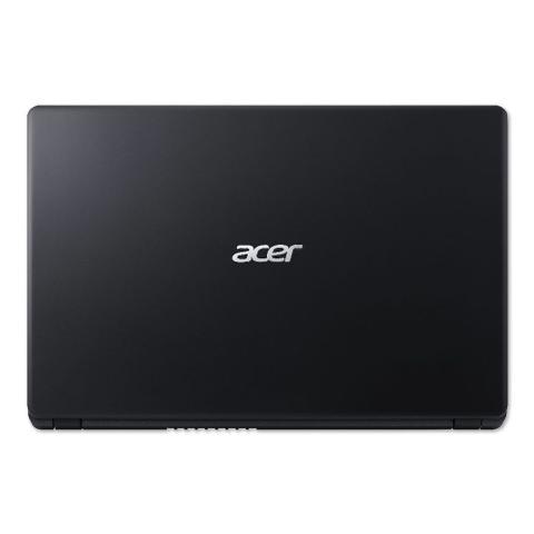 Imagem de Notebook Acer Aspire 3 A315-42G-R7NB AMD Ryzen 5 8GB (AMD Radeon 540x 540x com 2GB ) 1TB + 128GB SSD 15.6