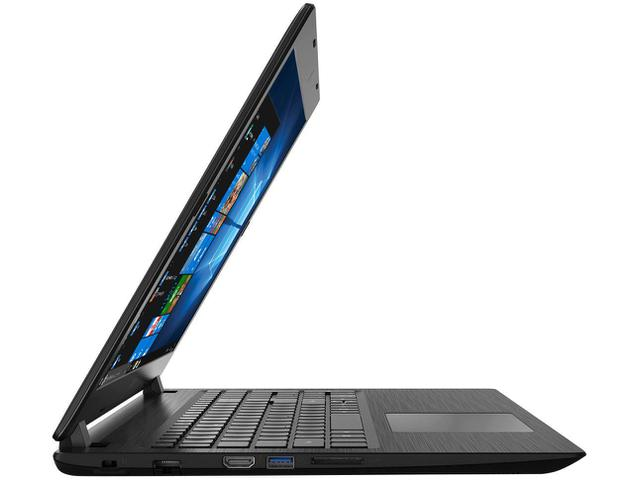 Imagem de Notebook Acer Aspire 3 A315-53-34Y4 Intel Core i3
