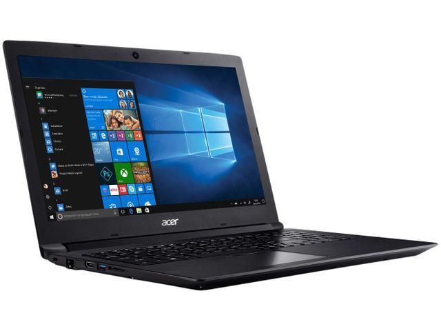 Imagem de Notebook Acer Aspire 3 A315-53-55DD Intel Core i5