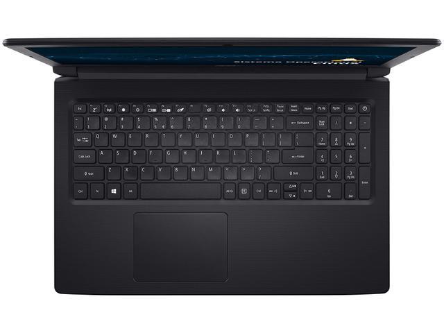 Imagem de Notebook Acer Aspire 3 A315-53-57G3 Intel Core i5