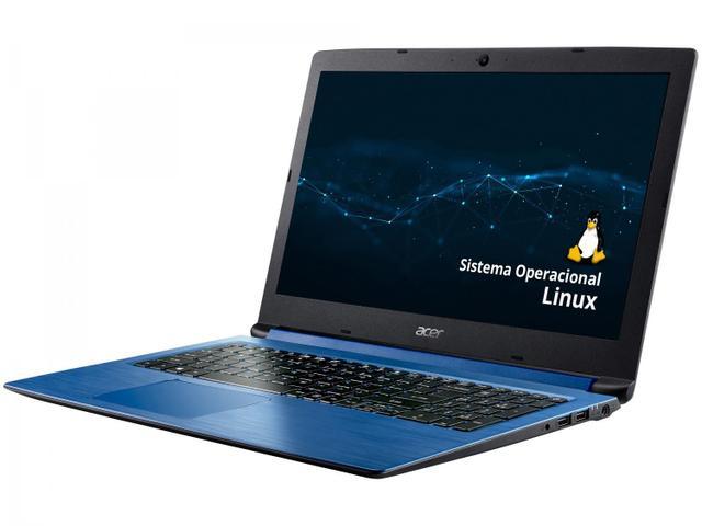 Imagem de Notebook Acer Aspire 3 A315-53-C2SS Intel Core i5