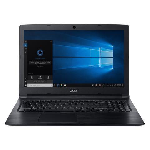 Imagem de Notebook Acer Aspire 3 A315-53-C5X2 Intel Core i5-8550U 8º Geração 8GB RAM 1TB HD 15.6