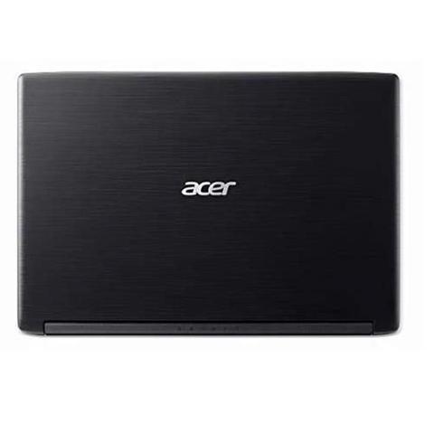 Imagem de Notebook Acer Aspire 3 Intel Core I5-7200U A315-53-5100 4GB Ram 1TB HD