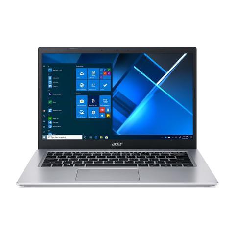 Imagem de Notebook Acer Aspire 5 A514-53-39PV Intel Core I3 4GB 128GB SSD 14,0' Windows 10
