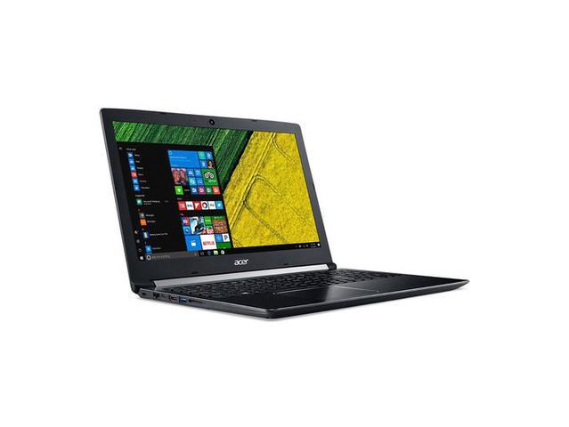Imagem de Notebook Acer Aspire 5 A515-51-51UX Intel Core i5 - 8GB 1TB LED 15,6148 Windows 10