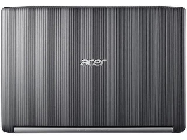 Imagem de Notebook Acer Aspire 5 A515-51-51UX Intel Core i5