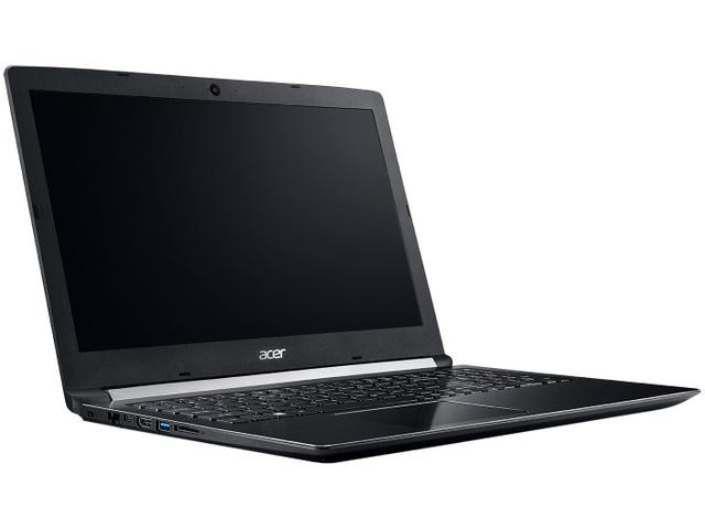 Imagem de Notebook Acer Aspire 5 A515-51G-58VH Intel Core i5
