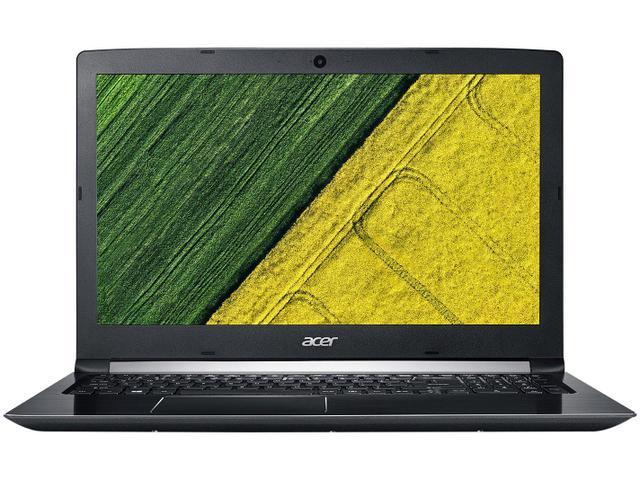 Imagem de Notebook Acer Aspire 5 A515-51G-58VH Intel Core i5