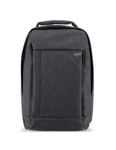 Imagem de Notebook Acer Aspire 5  A515-52-537H + Mochila Gray Dual tone