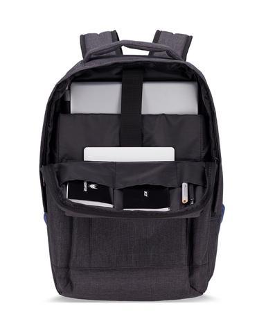 Imagem de Notebook Acer Aspire 5 A515-52-581X + Mochila Acer Gray Dual Tone