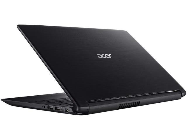 Imagem de Notebook Acer Aspire 5 A515-52G-58LZ Intel Core i5