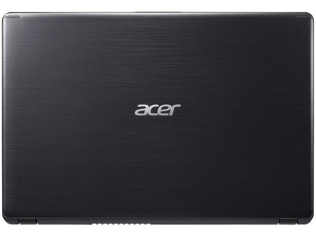 Imagem de Notebook Acer Aspire 5 A515-52G-58LZ Intel Core i5