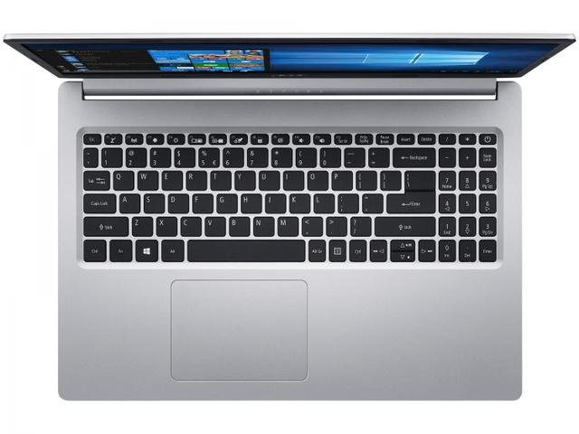 Imagem de Notebook Acer Aspire 5 A515-54G-53GP Intel Core i5