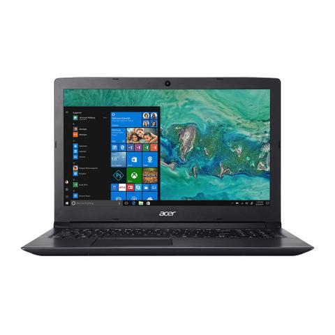 Imagem de Notebook Acer Intel Core i5 8GB 1TB Tela 15,6