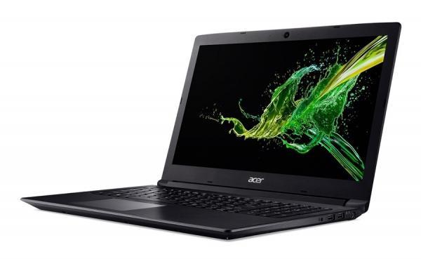 Imagem de Notebook Aspire 3 i5-7200U, 4GB, 1TB, 15.6