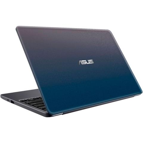 Imagem de Notebook Asus Intel Celeron N4000 RAM 4GB eMMC 32GB Windows 10 Tela 11,6