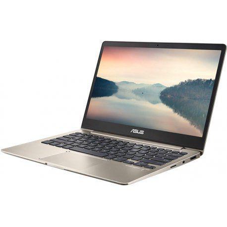 Imagem de Notebook Asus UX331UA-DS71 i7 1.8GHz/8GB/256GB/13.3