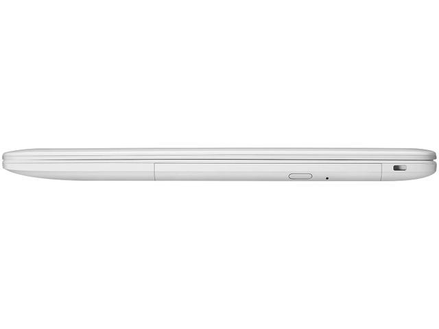 Imagem de Notebook Asus Vivobook Max X541UA