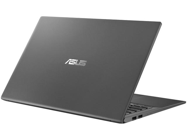 Imagem de Notebook Asus Vivobook X512FA-BR568T Intel Core i5