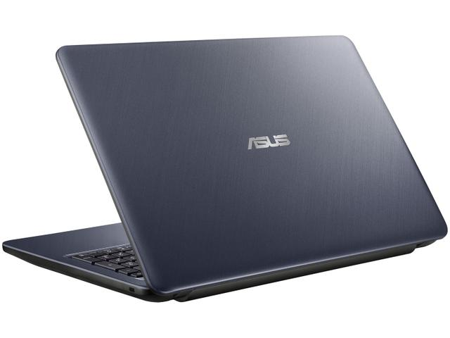 Imagem de Notebook Asus VivoBook X543NA-GQ342T Intel Celeron