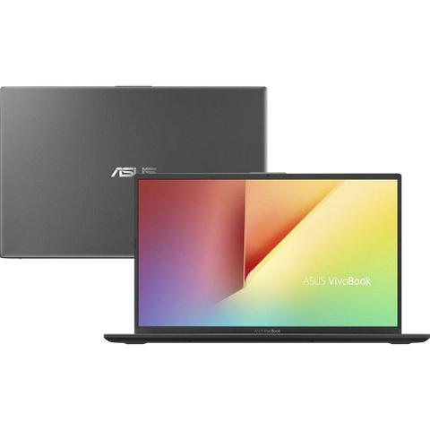 Imagem de Notebook Asus X512FA 8ª Intel Core I5 8GB 1TB Tela 15,6